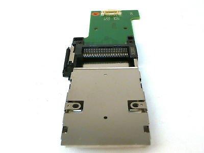 Dell Inspiron 1545 Express Card Board Slot P822F