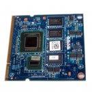 Lot of 2 Dell Inspiron Mini 10 CPU 1.33GHz 1GB RAM Memory Board P787N