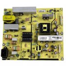 Vizio E422VA TV Power Supply Board ADTVA2420XAB