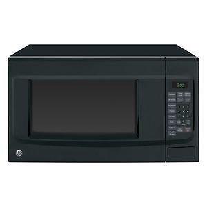 GE JES1460DSBB Microwave 14 SENSOR CMO (Refurbished)
