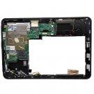 Dell Latitude ST Z670 Motherboard Bottom Base Assembly NT4XJ