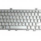 New Dell Inspiron 1500 1520 1521 Slovakian Laptop Keyboard RN170 K071425XX