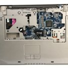 New Dell Precision M6300 Laptop Motherboard & Bottom Base K895D