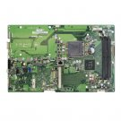 Dell XPS A2420 Motherboard C142H