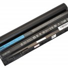 Genuine OEM 6 Cell Dell Latitude E6120 E6220 E6320 E6420 E6520 60WH Laptop Battery T54FJ M5Y0X