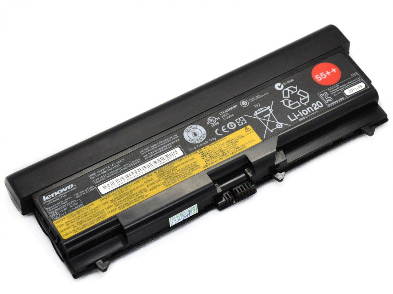 Lenovo Laptop Battery Part Number