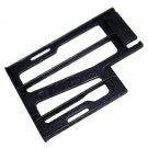 Lot of 2 Dell Latitude E6400 E6410 Precision M2400 EC Blank Filler Card UW441