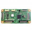 Samsung Main Logic CTRL Board - PN43D450A2DXZA PN43D490A1DXZA