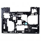 Dell Latitude E6510 Laptop Bottom Base Assembly KV9KM