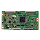 "ELEMENT 55"" TV ELGFW551 T-Con Board LJ94-03282T - S120BM4C4LV0.7"