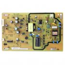 """Insignia 32"""" TV NS-32D120A13 Power Supply - 19.31S40.005"""