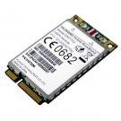 Dell Mini 1012 Genuine Laptop Mobile Broadband 3G HSPA Module - 4PRVK