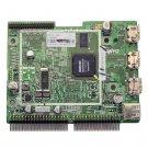 """Sanyo 42"""" TV DP42841 Digital Main Board - 1LG4B10Y069A0"""