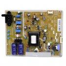 "Samsung 40"" TV UN40EH5300F Power Supply Board BN44-00666A"