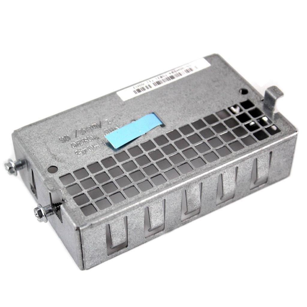 Dell Precision T3500 T5400 Floppy Bay EMI Shield DH594