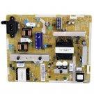 "Samsung 50"" TV UN50EH5000F Power Supply Board BN44-00668A"