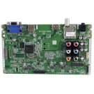 "Emerson 22"" TV LE220EM3 Main Board - U9001UZ"