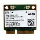Dell Wireless Wi-fi Wimax Half Mini-Card CN-0U436M - U436M