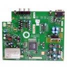Insignia LC-15Y26 Main Board 6LY02601U0 - 6LY02601U4