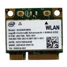 Dell Wireless Card Inspiron 15R N5010 N4010 CN - 09CT6K N5010 622ANXHMW - 9CT6K