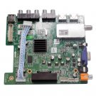 "Insignia 19"" TV NS-19E320A13 Main Board - 6MF0060110"