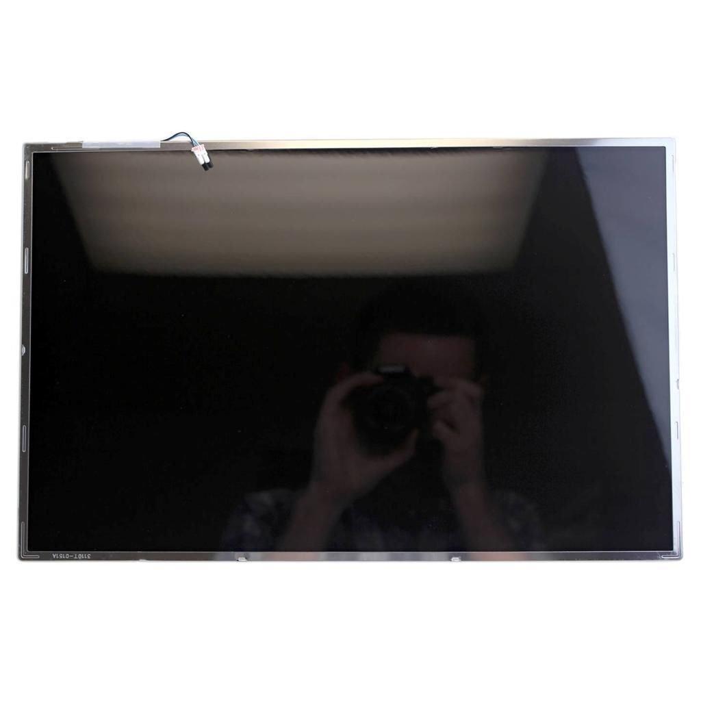 """Dell Precision M6400 17"""" LCD Screen - LP171WP4"""