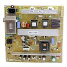 Samsung LE37C530F1WXXU TV Power Supply BN44-00329B - 4400329