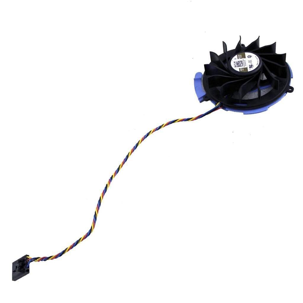 Dell Optiplex 740 745 Hard Drive Cooling Fan CM740 - NY290