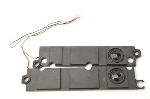 Dell Studio XPS 1640 Speakers - DNB18RM1000