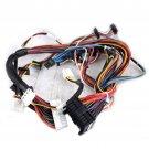 Dell Alienware Area 51 Aurora T7500 PSU Power Supply Wiring Harness - 28G6X