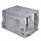 Dell PowerEdge 1855 1955 Fan Assembly Cage Housing - H6818
