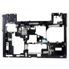 Dell Latitude E6510 Bottom Base Assembly Panel - XNRJC
