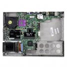 Dell Latitude D830 Motherboard and Base J576D