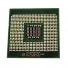 Intel Xeon 3.4GHZ 800MHz 2MB Socket 604 CPU Processor - SL7ZD