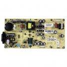 Insignia NS-32L120A13 TV Power Supply Board 6MF00320B0