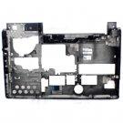 Dell Studio XPS 1640 Laptop Bottom Base Assembly - U476F