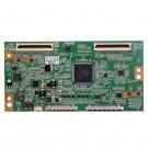 "RCA 55"" TV 55LA55R120Q T-Con Board LJ94-03282T - S120BM4C4LV0.7"