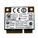 Original  Dell Latitude ST Wireless WLAN 802.11n Card PKJW8 Mini PCI-e Half