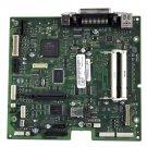 Dell 5330DN Printer Controller Board - H107H