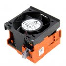NEW Dell PowerEdge R710 R900 Cooling Fan - 90XRN