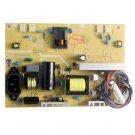 """Insignia19"""" TV NS-LCD19-09 DX-LCD19-09 PowerSupply Backlight Inverter-7941MAA2"""