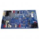 Dell Alienware Aurora R2 Master I/O Control Board MS-4194 - P0GVP