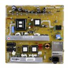 Samsung Tv Power Supply Board - BN44-00329B