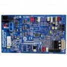 NEW Dell Alienware Aurora R3 Master Control Board - V51MH