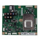 "Dynex 24"" TV DX-24LD230A12 Main Board - 91.72Y10.001G"