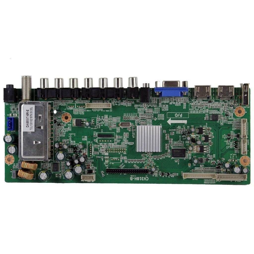 Insignia NS-32LD120A13 TV Main Board - 113070800
