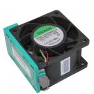 Sunon PSD1206PMBX-A 12V 60mm Server Case Cooling Fan - WJT11
