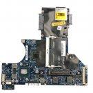 New Dell Latitude E4300 Motherboard - NH9R0