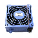 Dell PowerEdge 4600 Case Cooling Fan - 8W977