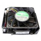DELL PowerEdge 6850 Fan Assembly - J6165